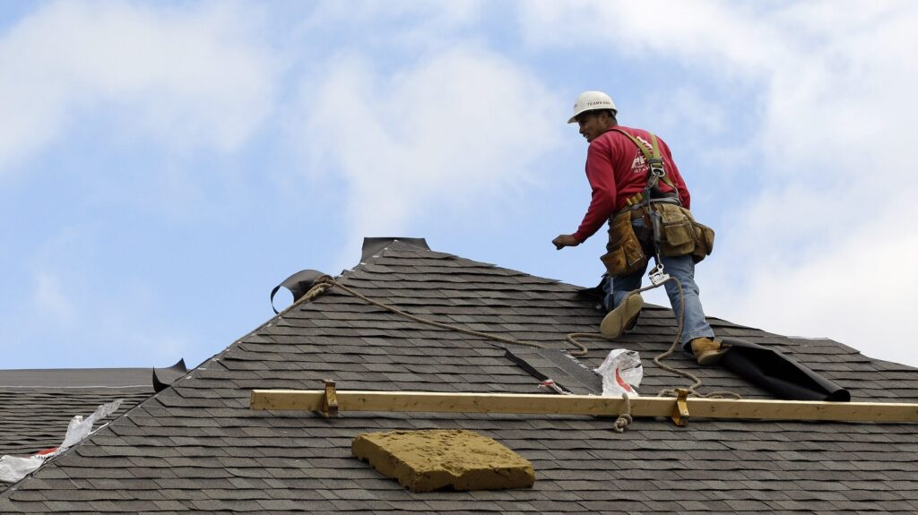 Locations-Coral Springs Metal Roofing Elite Contracting Group