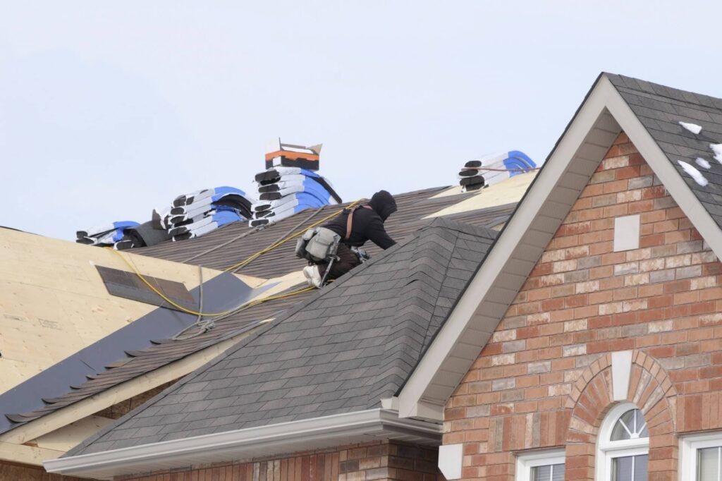 Metal Roof Repair-Coral Springs Metal Roofing Elite Contracting Group